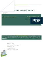 DIETAS HOSPITALARES NILTON.pdf