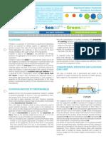 04-feuillet-memento-degremont-en-n-4-aquadaf-bd
