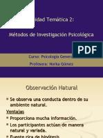Psicolog_C3_ADa_2_1_