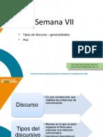 TIPOS DE DISCURSO (Copia en conflicto de Nilsa Shirley benitez 2020-04-14).pptx