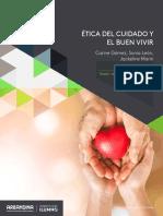 DocumentoBase ETICA 17-03-20.pdf