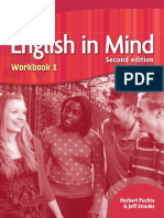 english_in_mind_1_workbook.pdf