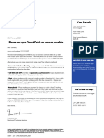 Important Direct Debit Information_ Action Required.pdf