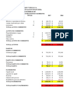 ANÁLISIS FINANCIERO UNIDAD 6