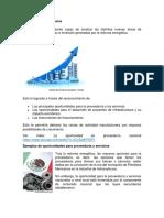 u6 la reforma energética de México