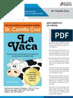 La-vaca.pdf