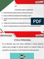 clase - etica profesiona 9 de marzo [Autoguardado].pptx