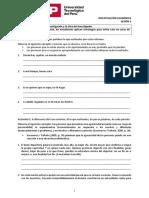 Sesión 2 Material de trabajo.pdf