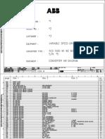 3BHS213774E01_Rev_F_ACS1000W_Standard.pdf
