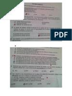 3. Examen Parcial