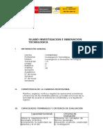 III-SEM-CONTABILIDAD-3-silabo-Investigacion_e_Innovacion_Tecnologica