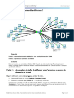 6.1.1.5 Packet Tracer - Who Hears the Broadcast Instructions.docx