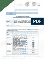 M2A1T1 - Documento de trabajo -Jeny