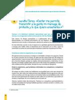 FICHA DE LECTURA-CUARTA SEMANA.pdf