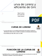 Curva de Lorenz y coeficiente de Gini.pptx