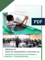 Pedagogia_y_didactica_5