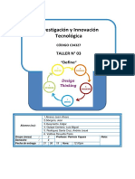 LAB03 INV.pdf