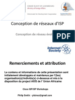 31363-doc-session_8-1-_isp-network-design-fr