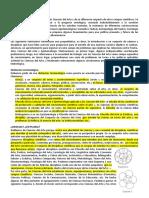 02 2Dubatti cartografia radicante artesescenicas.docx