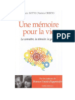 -Une-m_moire-pour-la.pdf