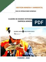 TFA 6 GESTION DE OPERACIONES CORREGIDO.docx