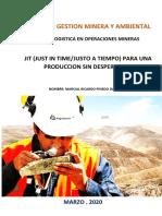 TFA 7 LOGISTICA DE ALMACENES.docx