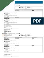 Itinerary.pdf.pdf