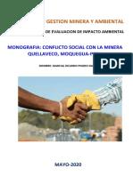 TFA 8 METODOLOGIA DE EVALUACION DE IMPACTO AMBIENTAL.docx
