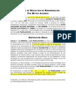269814731-Convenio-de-Reduccion-de-Remuneracion.docx