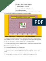 298955535-Ficha-3-frontpage-doc.doc