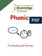 Phonics-information-booklet-Brantridge-March-2019.pdf
