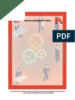 Unidad No.2 Nuevos modelos de Gestión Pública.pdf