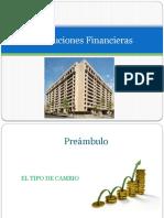 Conceptos Macroeconómicos e Instituciones Financieras.pptx