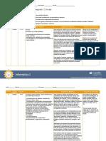 ST1_planificador_informatica