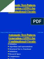 2. ATPG.pdf