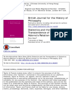 Adonro y Schelling.pdf