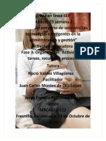 PachecoLozano JorgeEnrique M23S2 Fase3