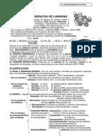 Bio 4to2 (1)