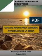 Guia de estudio de la biblia EGW.pdf