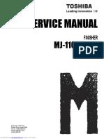 mj1104.pdf