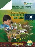 Realidad_suelos_Tarija
