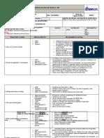 ESM-F-PET-020 RETIRO DE TUBERIA DE MATERIAL  GRUESO EN PLATAFORMAS Y TALUDES