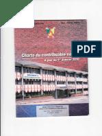 CHARTE DU CONTRIBUABLE.pdf