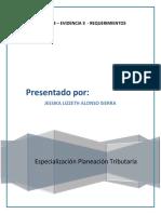 Evidencia 2- proyecto 3 Requerimientos.pdf