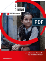 hasta_el_ultimo_nino_every-last-child.pdf