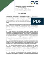 449925888-Fato-Relevante-CVC-Erros-Contabeis-Fev-2020.pdf