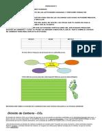 Actividades de inglés 8-convertido.pdf