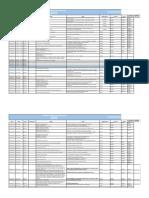 JORNADA DE CASOS 2019.1.pdf