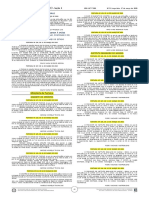 DOU de 17 de Março de 2020.pdf