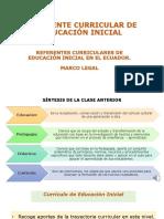 2. REFERENTES CURRICULARES EN EL ECUADOR Y MARCO LEGAL.pdf